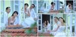 Album cưới lãng mạn misskhue-060