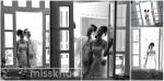 Album cưới lãng mạn misskhue 067